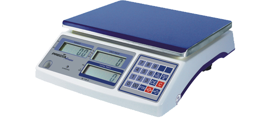 Access commercial weighing scale M 110 A