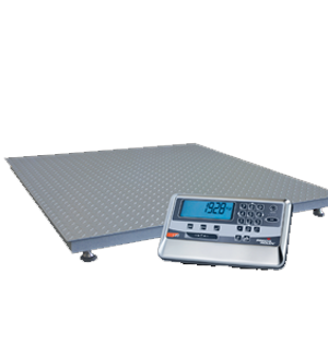 ready to weigh C20R4V