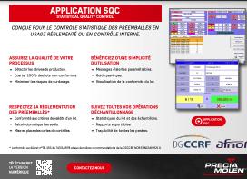 application sqc