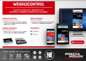 weigh2control